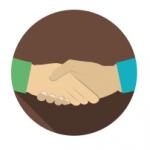Certificación – Dos visiones en las Empresas con «Final Feliz».
