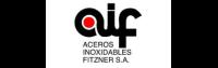 200x63_AIF