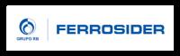 200x63_Ferrosider