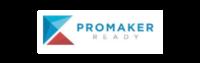 200x63_Promaker