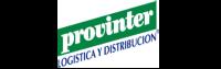 200x63_Provinter