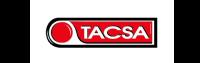 200x63_Tacsa