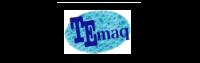 200x63_Temaq