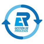 La Fórmula del Éxito ,  Los Temas Estratégicos – El Enfoque basado en procesos
